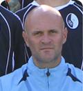 trener (1)